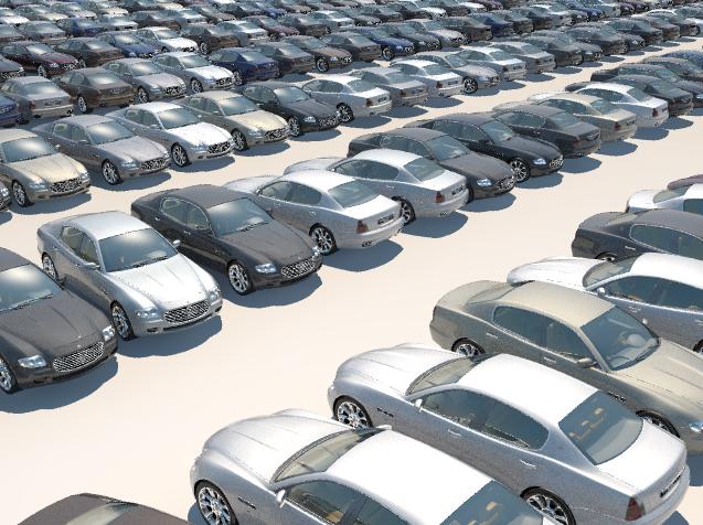 Parking Cars-image2015-11-5 11:16:13.png