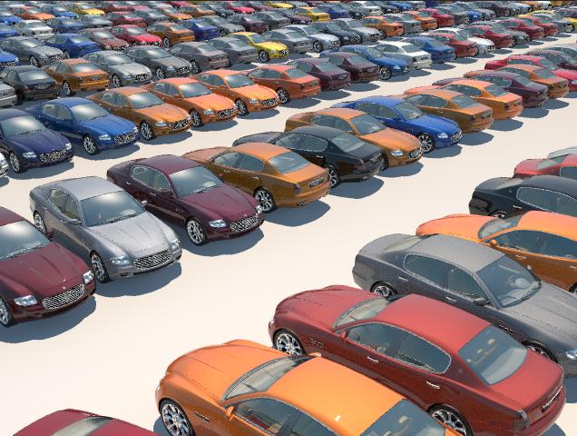 Parking Cars-image2015-11-5 11:17:59.png
