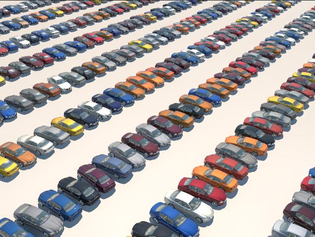 Parking Cars-image2015-11-5 11:40:14.png