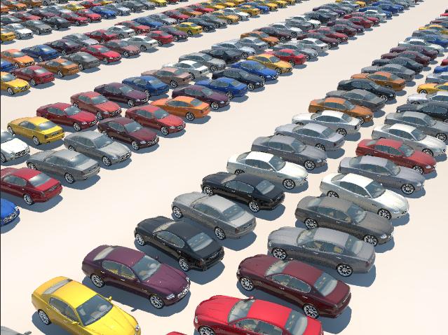 Parking Cars-image2015-11-5 11:45:50.png