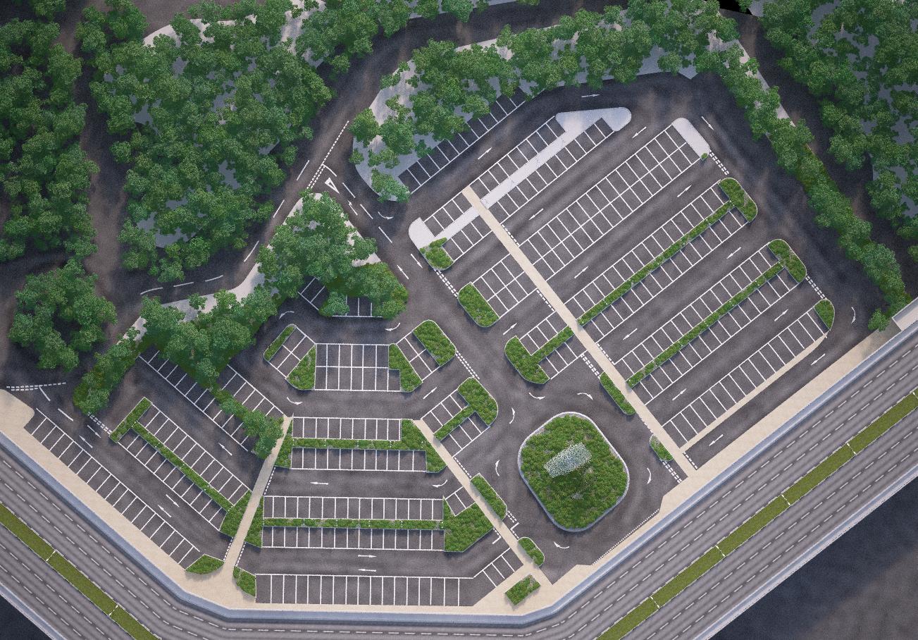 Parking Cars-image2015-11-5 12:43:23.png