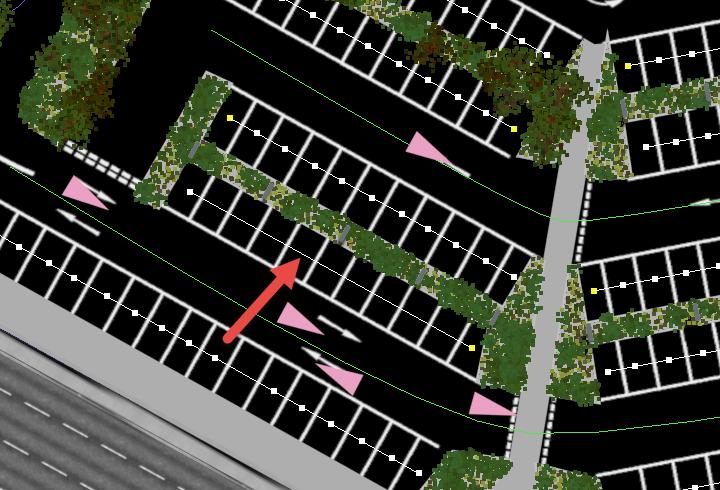 Parking Cars-image2015-11-5 16:13:51.png