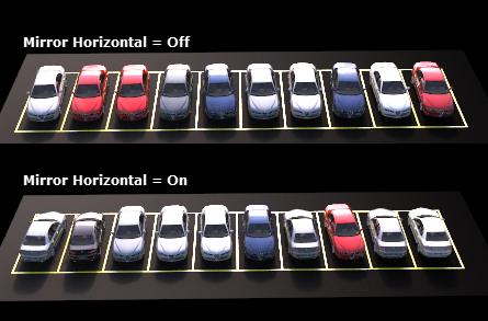Parking Cars-image2015-11-5 16:1:27.png