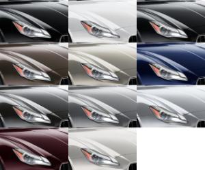Parking Cars-maserati_colours.jpg