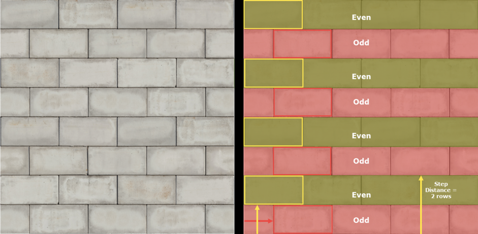 Mapping Tiles and Bricks-2015-06-09_12-00-53.png