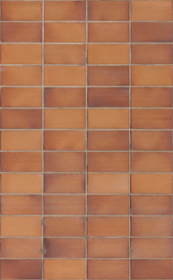 Mapping Tiles and Bricks-image2015-6-8 18:46:2.png