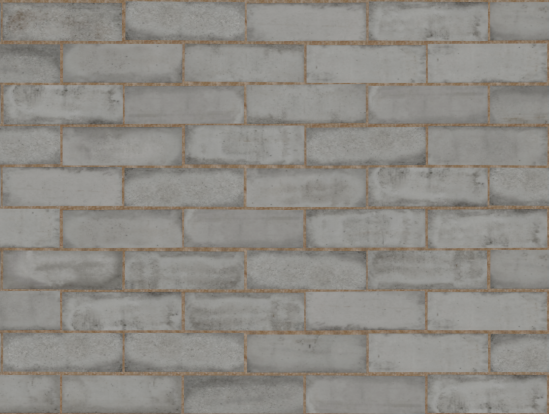 Mapping Tiles and Bricks-image2015-6-9 18:49:11.png