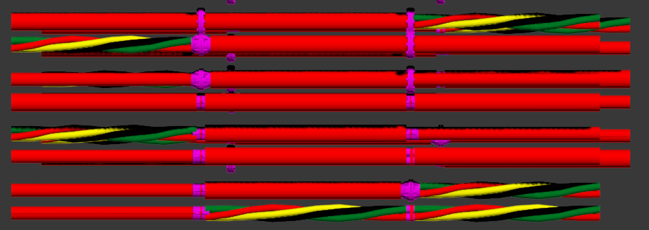 Creating a RailClone Tree-image2015-12-14 15:22:58.png