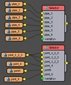Creating a RailClone Tree-image2015-12-14 15:26:18.png