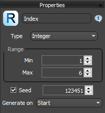 Creating a RailClone Tree-image2015-12-14 15:51:25.png