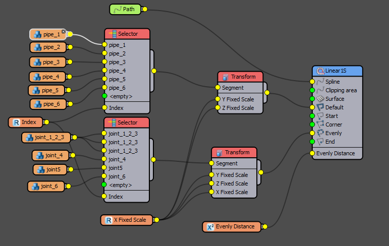Creating a RailClone Tree-image2015-12-14 16:17:39.png