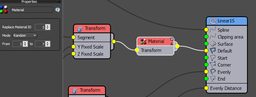 Creating a RailClone Tree-image2015-12-14 16:26:54.png