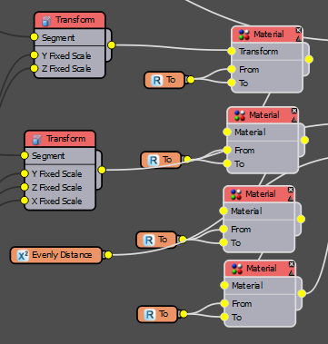 Creating a RailClone Tree-image2015-12-14 16:46:39.png
