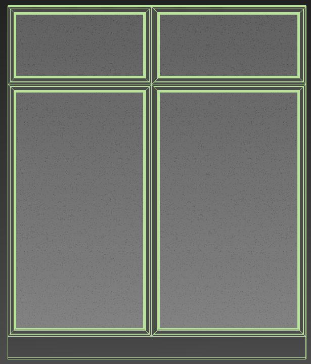 Parameterising Windows-image2015-11-18 14:12:51.png
