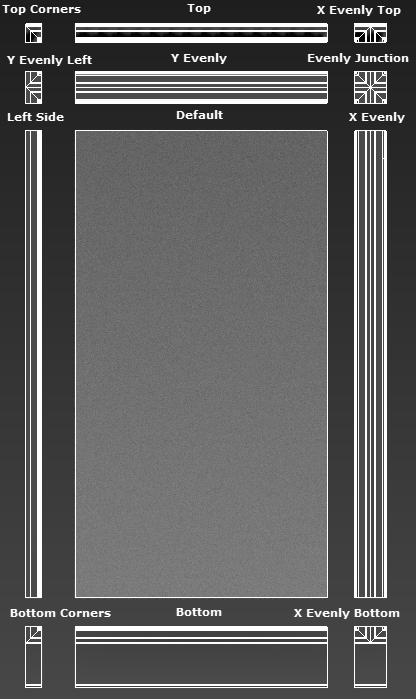 Parameterising Windows-image2015-11-20 17:4:42.png