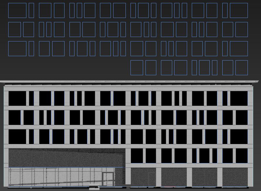 Parameterising Windows-image2015-11-20 18:35:2.png
