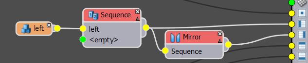 Parameterising Windows-image2015-11-20 18:6:55.png