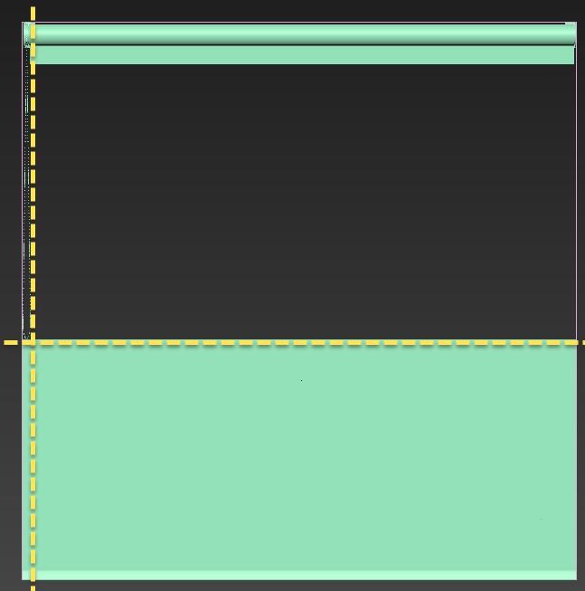 Randomising Blinds-image2015-11-20 19:24:19.png