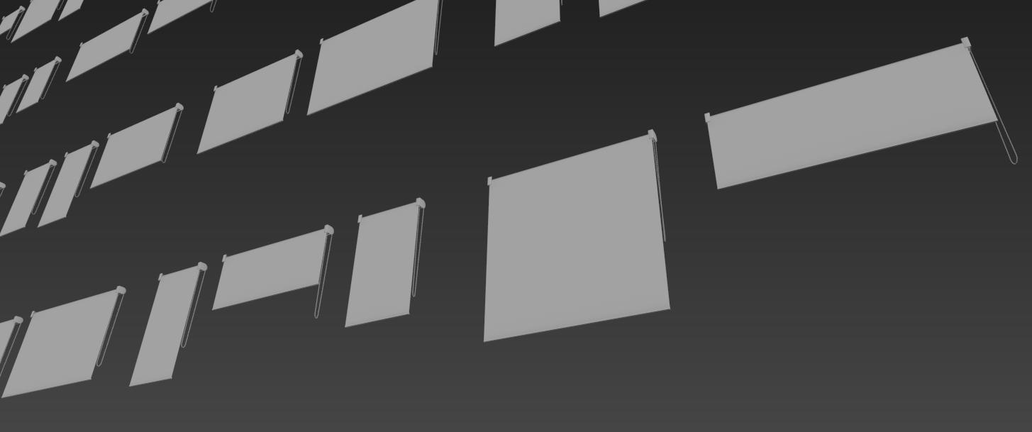 Randomising Blinds-image2015-11-20 20:5:47.png
