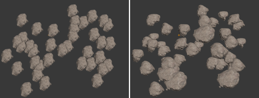 Randomising Procedural Objects-stones.png