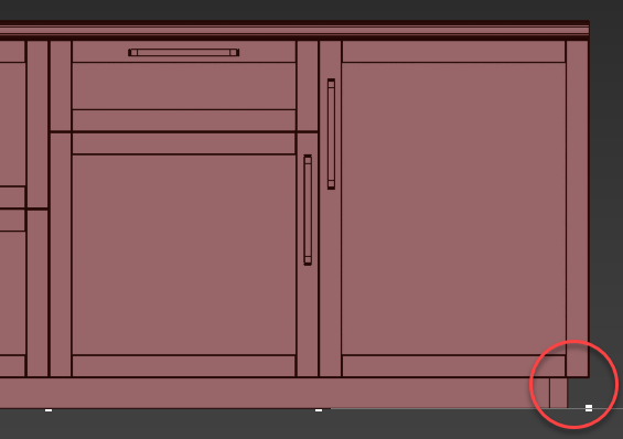 Kitchen Cabinets with RailClone-image2016-6-23 17:50:25.png
