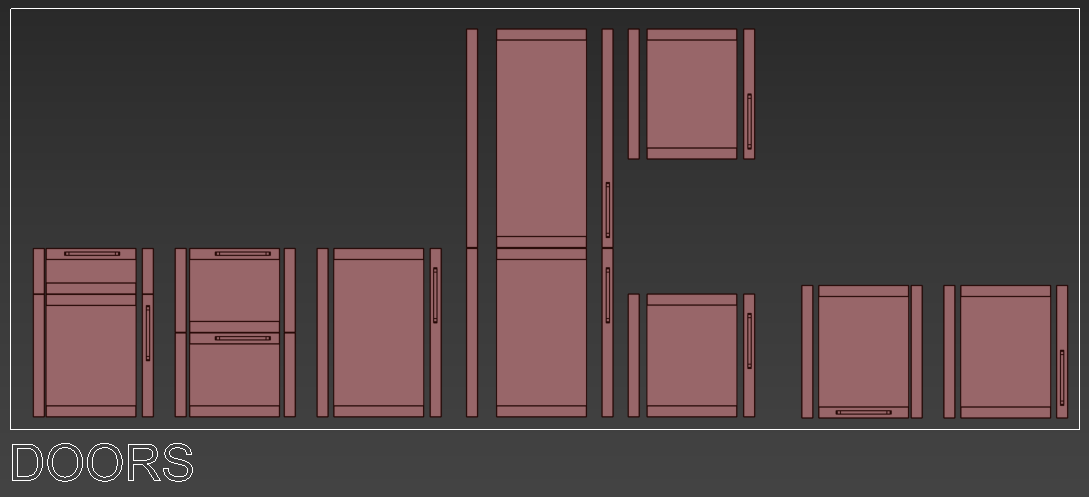 Kitchen Cabinets with RailClone-image2016-6-23 18:14:24.png