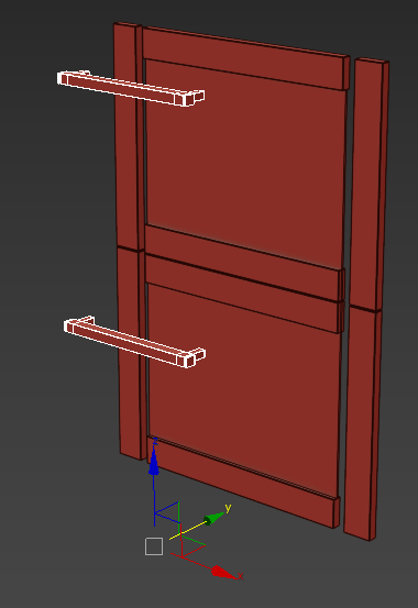 Kitchen Cabinets with RailClone-image2016-6-23 18:16:12.png