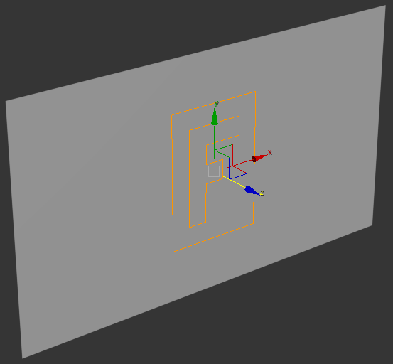 Scattering on Vertical Surfaces-image2016-9-28 16:28:0.png