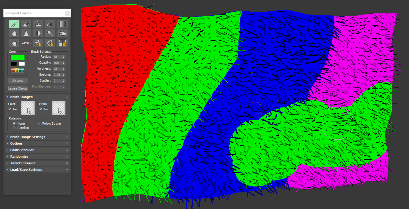 Scattering on Vertical Surfaces-image2016-9-28 18:28:36.png