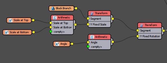 RailClone Xmas Tree II-image2016-12-19 19:10:15.png