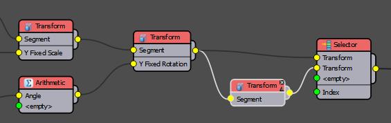 RailClone Xmas Tree II-image2016-12-19 19:25:3.png