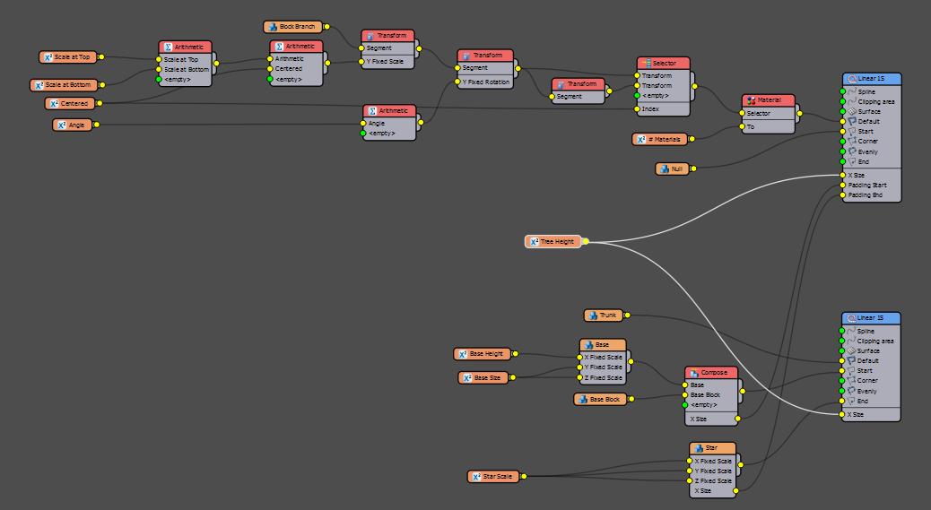 RailClone Xmas Tree II-image2016-12-20 13:22:24.png