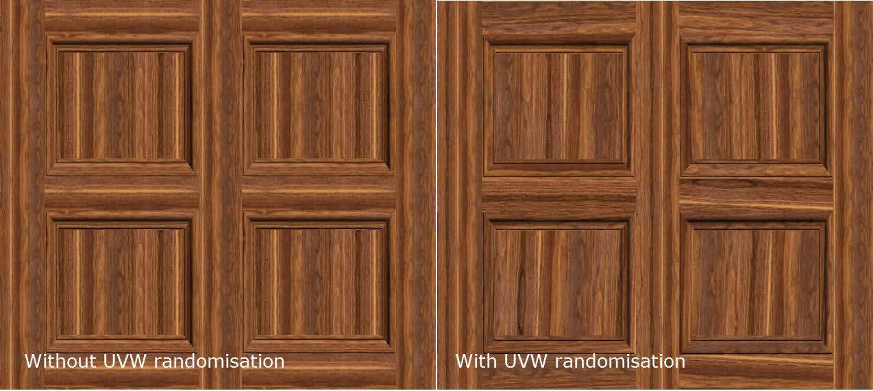 Creating Panelling and Wainscoting-2017-02-21_19-42-42.jpg