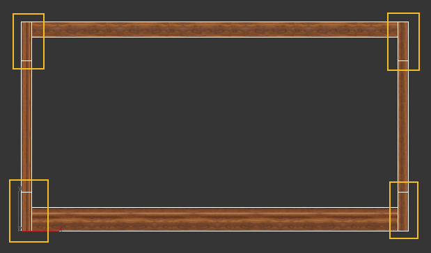 Creating Panelling and Wainscoting-image2017-2-21 17:11:21.png