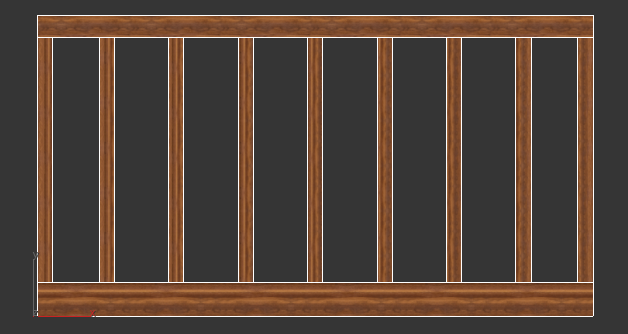 Creating Panelling and Wainscoting-image2017-2-21 17:43:30.png