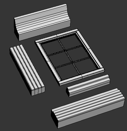Creating Panelling and Wainscoting-image2017-2-22 15:52:38.png