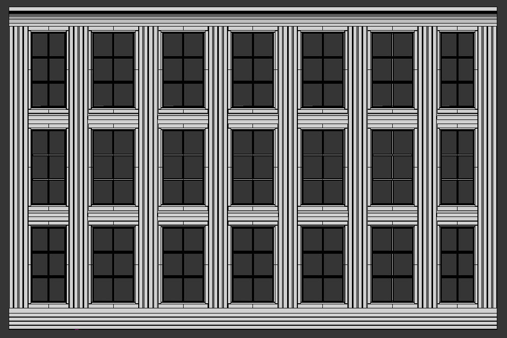 Creating Panelling and Wainscoting-image2017-2-22 15:53:20.png