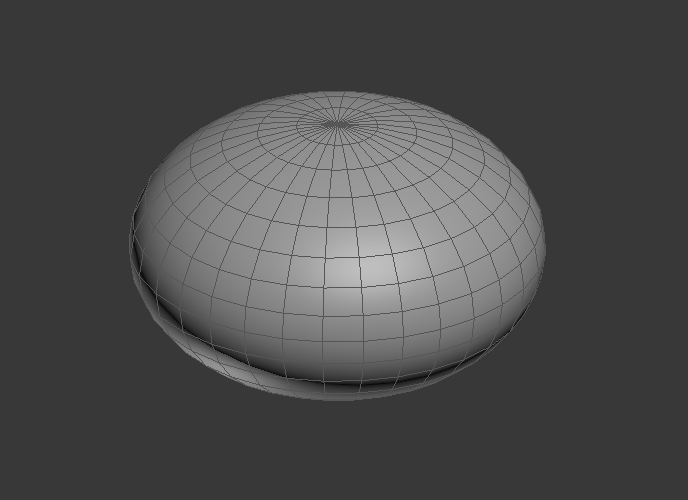Creating detailed sand with Forest Pack-01_sphere_squashed.png