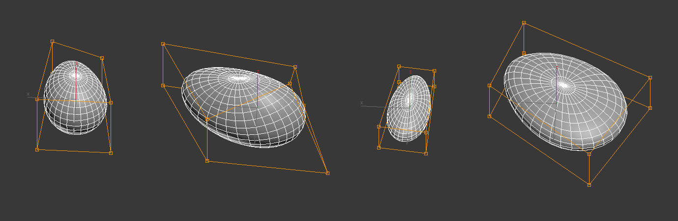 Creating detailed sand with Forest Pack-02_spheres_ffd.png