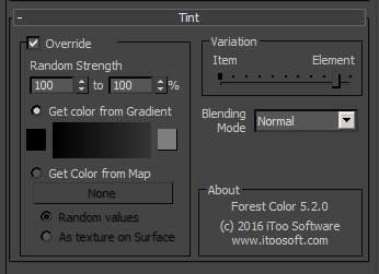 Creating detailed sand with Forest Pack-reflect_sand.png