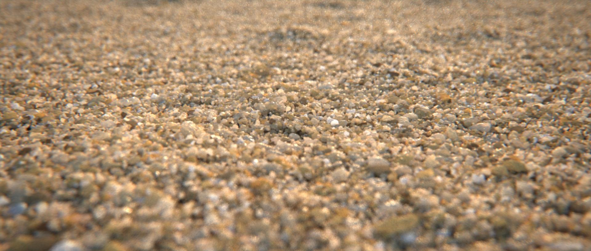 Creating detailed sand with Forest Pack-sand_final_comp_closeup.jpg