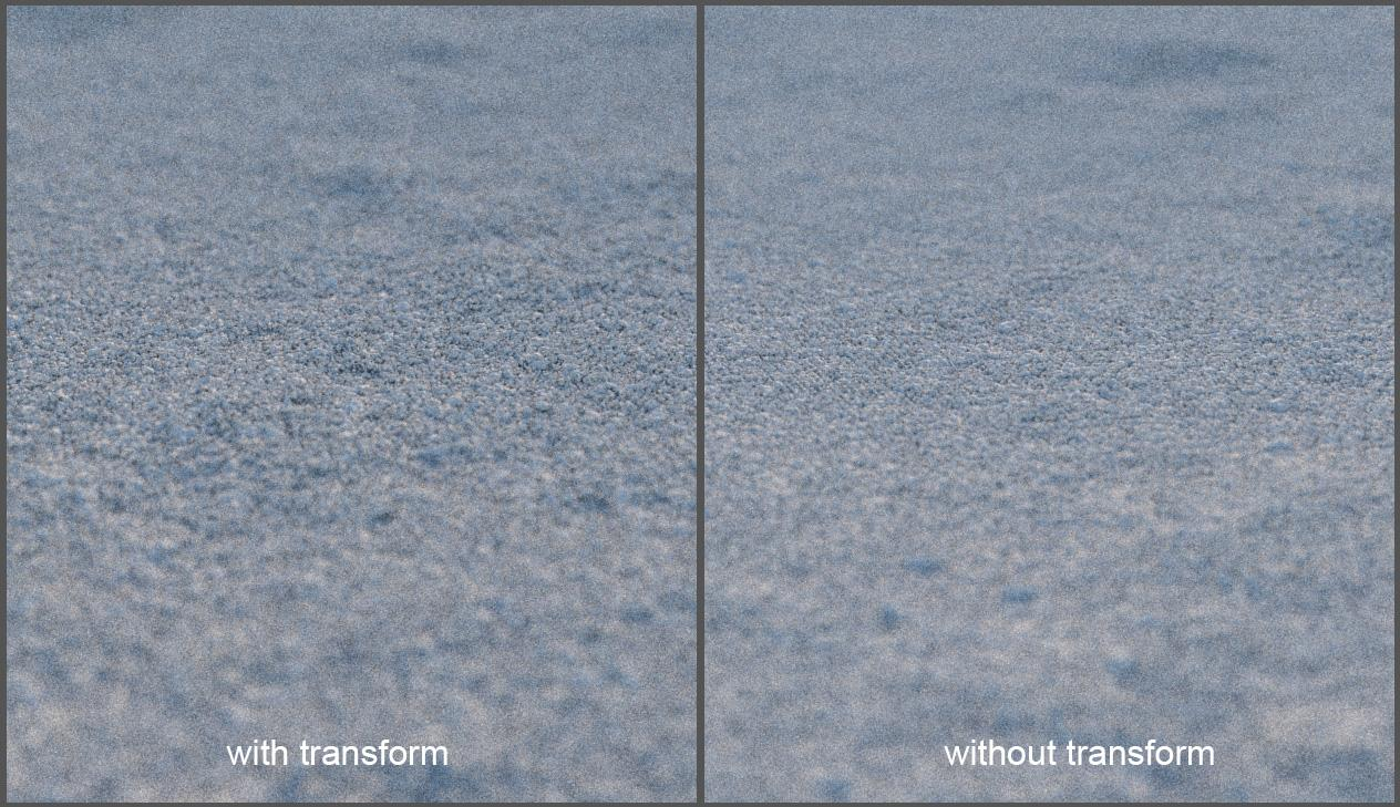 Creating detailed sand with Forest Pack-sand_transform_ok.jpg