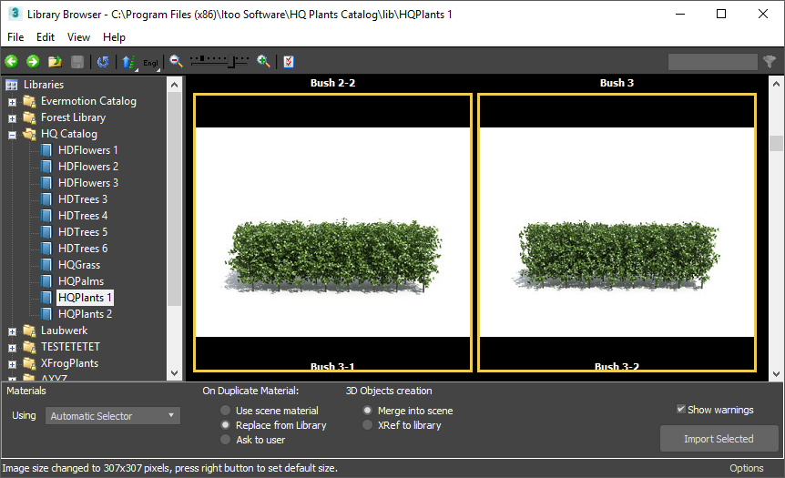 Creating Trimmed Hedges and Topiary-image2017-4-26_15-55-22.png