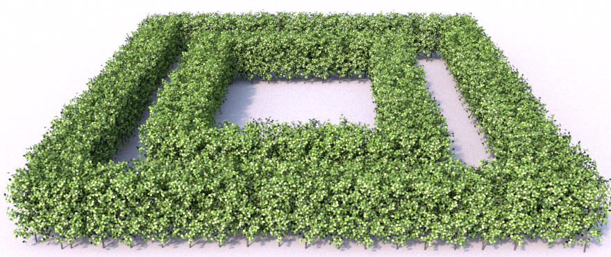 Creating Trimmed Hedges and Topiary-image2017-4-26_16-14-37.png