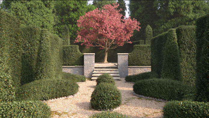 Creating Trimmed Hedges and Topiary-image2017-4-26_16-22-18.png