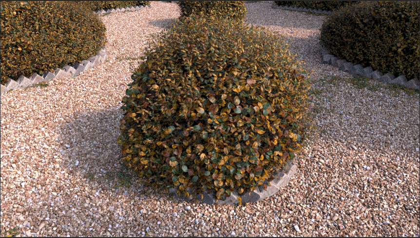 Creating Trimmed Hedges and Topiary-image2017-4-26_17-48-1.png