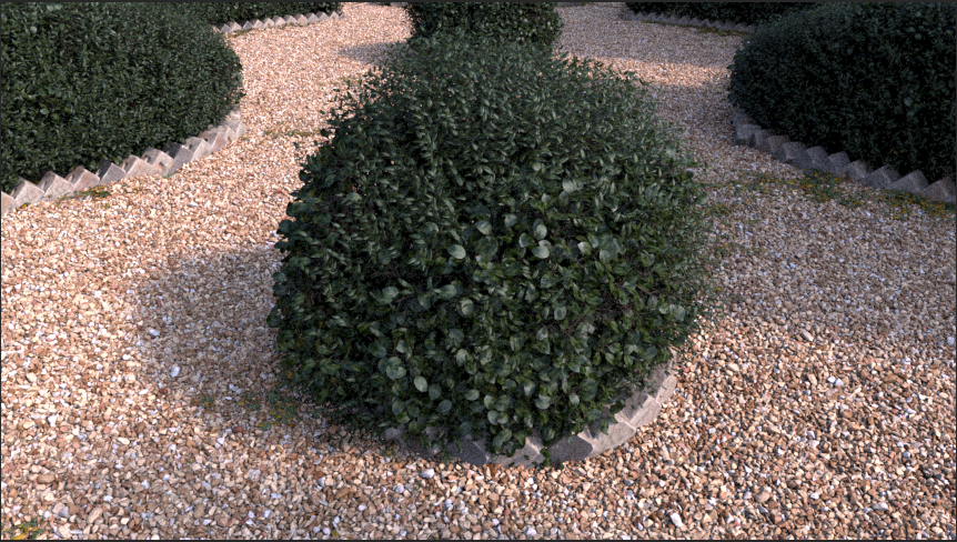 Creating Trimmed Hedges and Topiary-image2017-4-26_17-51-4.png
