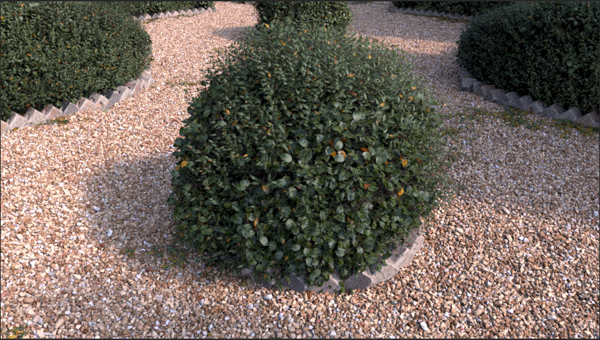 Creating Trimmed Hedges and Topiary-image2017-4-26_18-6-59.png
