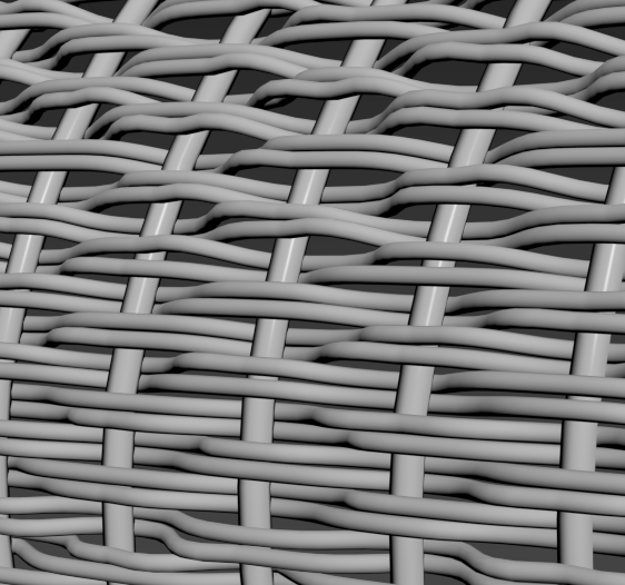 Creating Weave Patterns-image2017-5-30_14-35-28.png