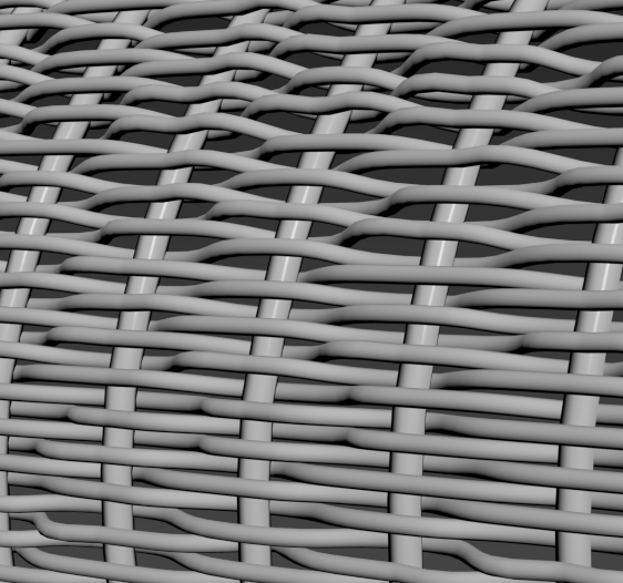 Creating Weave Patterns-image2017-5-30_14-37-0.png